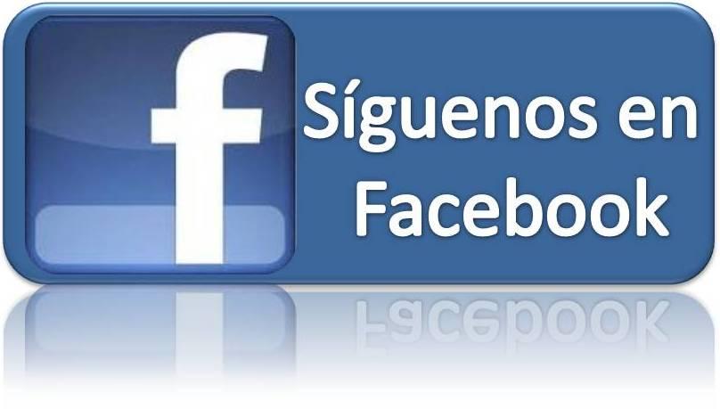 Resultado de imagen de logos facebook