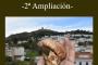 Hongos de Los Alcornocales -2ª ampliación-
