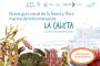 Nueva guía de especies de La Caleta